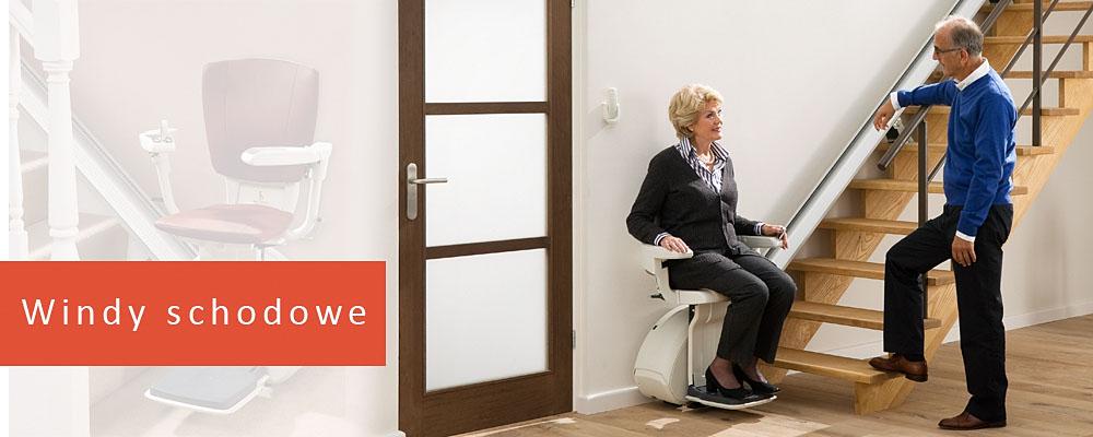 domlift krzeselko schodowe HomeGlide Extra baner4